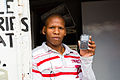 Johannesburg - Wikipedia Zero - 258A9715.jpg