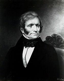 John Forsyth (Georgia) American politician