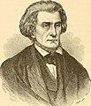 John C. Calhoun (2).jpg