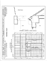 John Cram Farmstead, Hampton Falls, Rockingham County, NH HABS NH,8-HAMTOF,1- (sheet 4 of 17).png
