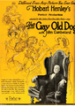 John Cumberland The Gay Old Dog 2 Film Daily 1919.png