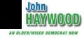 John Haywood 2012.png
