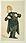 John Laurence Toole, Vanity Fair, 1876-07-29.jpg