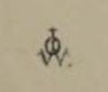 John Obadiah Westwood monogram.png