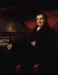 John Playfair by Sir Henry Raeburn.jpg