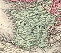 Johnson, A.J. Europe. 1864.H.jpg