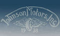 JohnsonMotorsInc.Logo.jpg