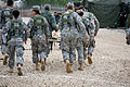 Joint Readiness Training Center 130223-F-XL333-609.jpg
