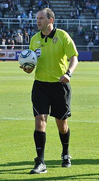 Jonas Eriksson.JPG