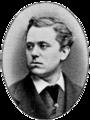 Jonas Olof Grafström - from Svenskt Porträttgalleri XX.png