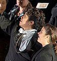Jongmin Park in La Traviata.jpg