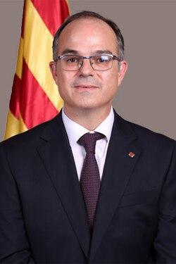 Jordi Turull retrat oficial govern 2017.jpg