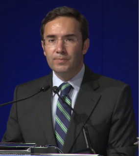 Jorge Moreira da Silva Portuguese politician, born 1971