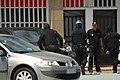 Jornadas Policiales de Vigo, 22-28 de junio de 2012 (7420034616).jpg
