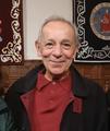 José Luis Gómez (RPS 21-11-2019) en el Paraninfo de la Universidad de Alcalá.png