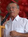 José Queiroz da Costa.png