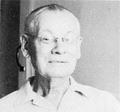 Joseph Charles Bequaert.png