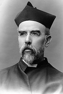 Joseph J. Himmel American Jesuit priest and missionary