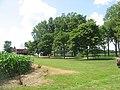 Joseph J. Rohrer Farm.jpg