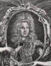 File:Joseph Karl Pfalz Sulzbach 1.jpg