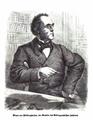 Joseph Meyer aus Hildburghausen, der Gründer des Bibliographischen Instituts.png