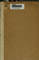 Joseph Payne Brennan - H. P. Lovecraft-A Bibliography.pdf
