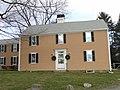 Joseph Twitchell House - Sherborn, Massachusetts - DSC02990.JPG