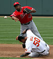 Josh Bell by Keith Allison 07.jpg