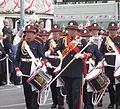 Jour d'la Libéthâtion Jèrri 9 d'Mai 2012 90.jpg