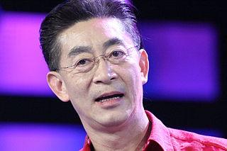 Liu Xiao Ling Tong