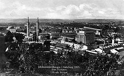 Jubileumsutstallningen Goteborg 1923.jpg