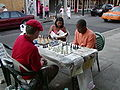 Jude Acers Decatur Street NOLA.jpg