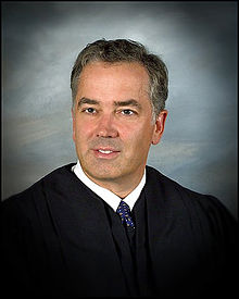 Judge John E Jones III.jpg