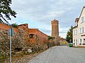 Jueterbog Schiefer Turm-01.jpg