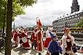 Julemændenes Verdenskongres 2015.jpg