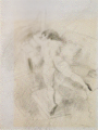 JulesPascin-1929-Nude Lying Prone.png