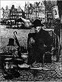Jules de Bruycker - Junk dealer.jpg