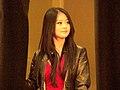 Julia Ling (4701341203).jpg