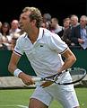 Julien Benneteau Wimbledon 2012-1.jpg