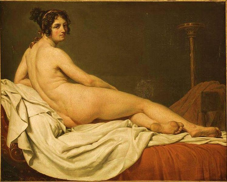 File:Juliette Récamier (1777-1849) D.jpg