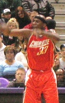 Jumaine Jones.jpg