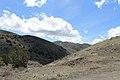 Jumbo Grade Trail - panoramio (12).jpg