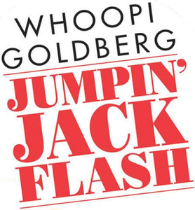 Jumpin Jack Flash.png