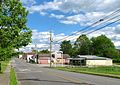 Junction-City-Shelby-businesses-ky.jpg