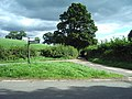 Junction - geograph.org.uk - 238036.jpg