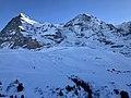 Jungfrau, Swiss Alps (Ank Kumar) 05.jpg
