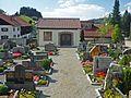 Jungholz-Friedhof.jpg
