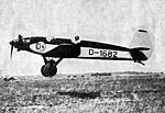 Junkers A 50be L'Air August 15,1929.jpg