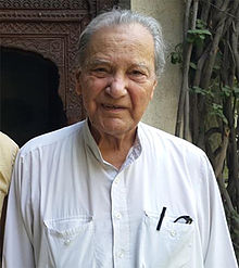 Justice javed iqbal.jpg
