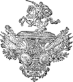 Justini historiarum ex Trogo Pompeio libri Xliv. Fleuron T145556-10.png